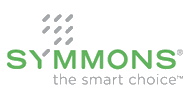 Symmons - Bathroom, Kitchen, Commercial Products - Beautiful, Functional, Energy-Efficient